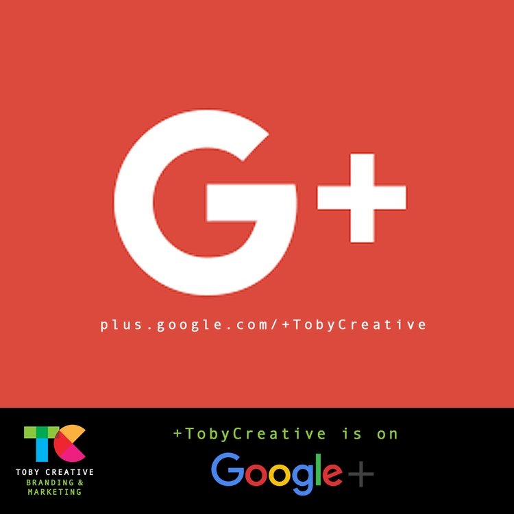 invite follow +TobyCreative Goo - tobycreative | ello
