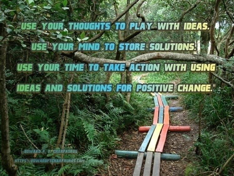 Positive 02/12/18 positive affe - edwardftcharfauros | ello