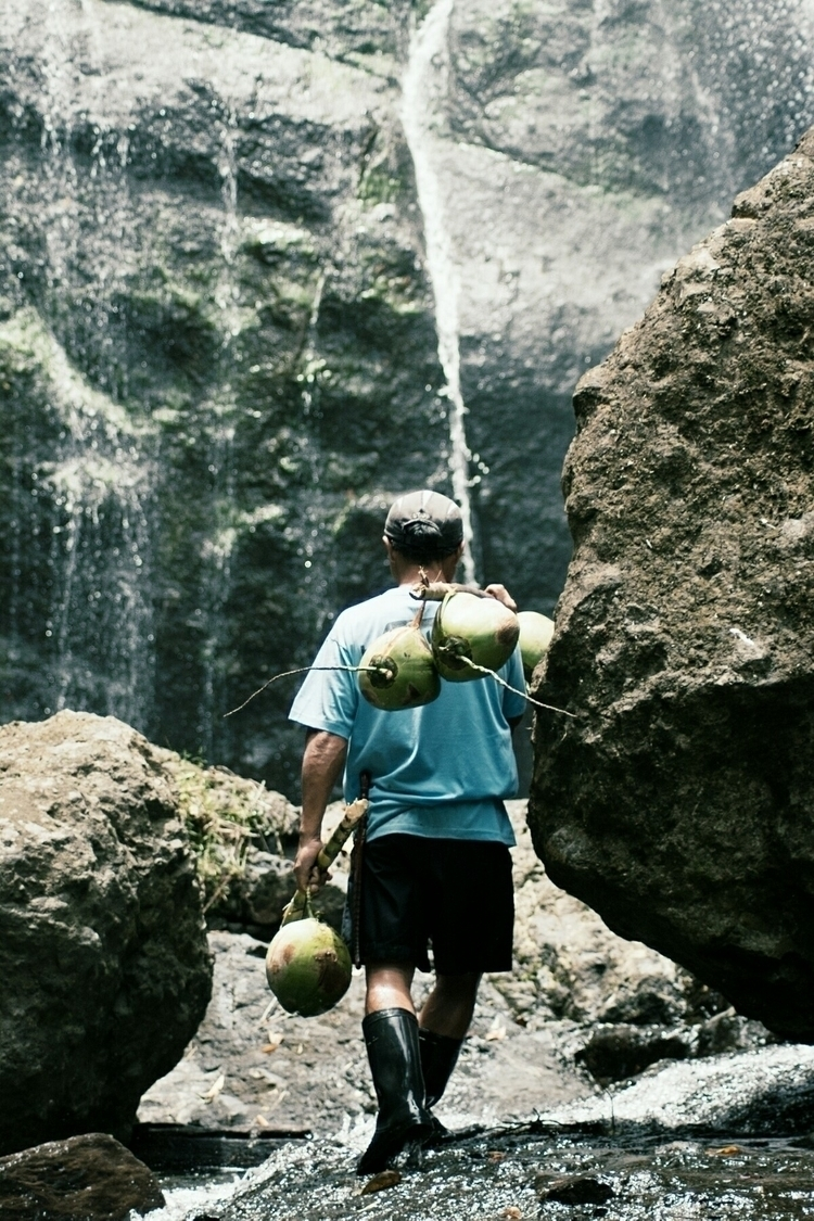 Riverine village Eastern Samar - helloreggie | ello