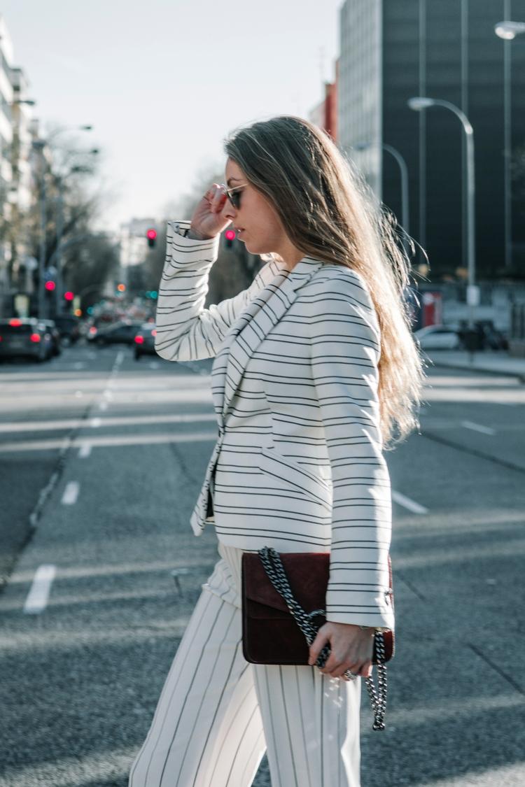 Abbey road//@leontinemarielle - photo - jongonzalez | ello