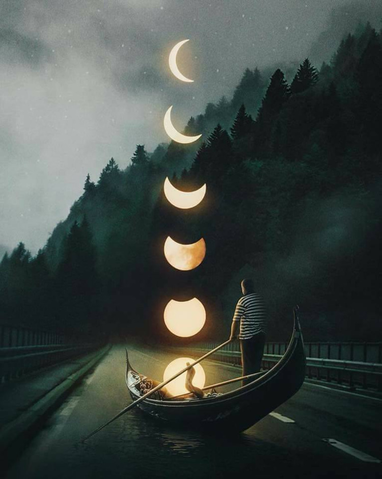 Goodnight - lolosbri | ello