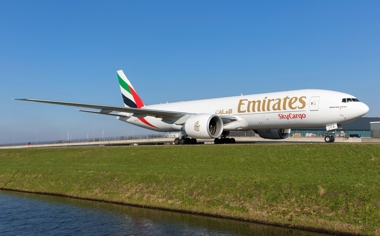 flyemirates, emiratesairline - mathiasdueber | ello