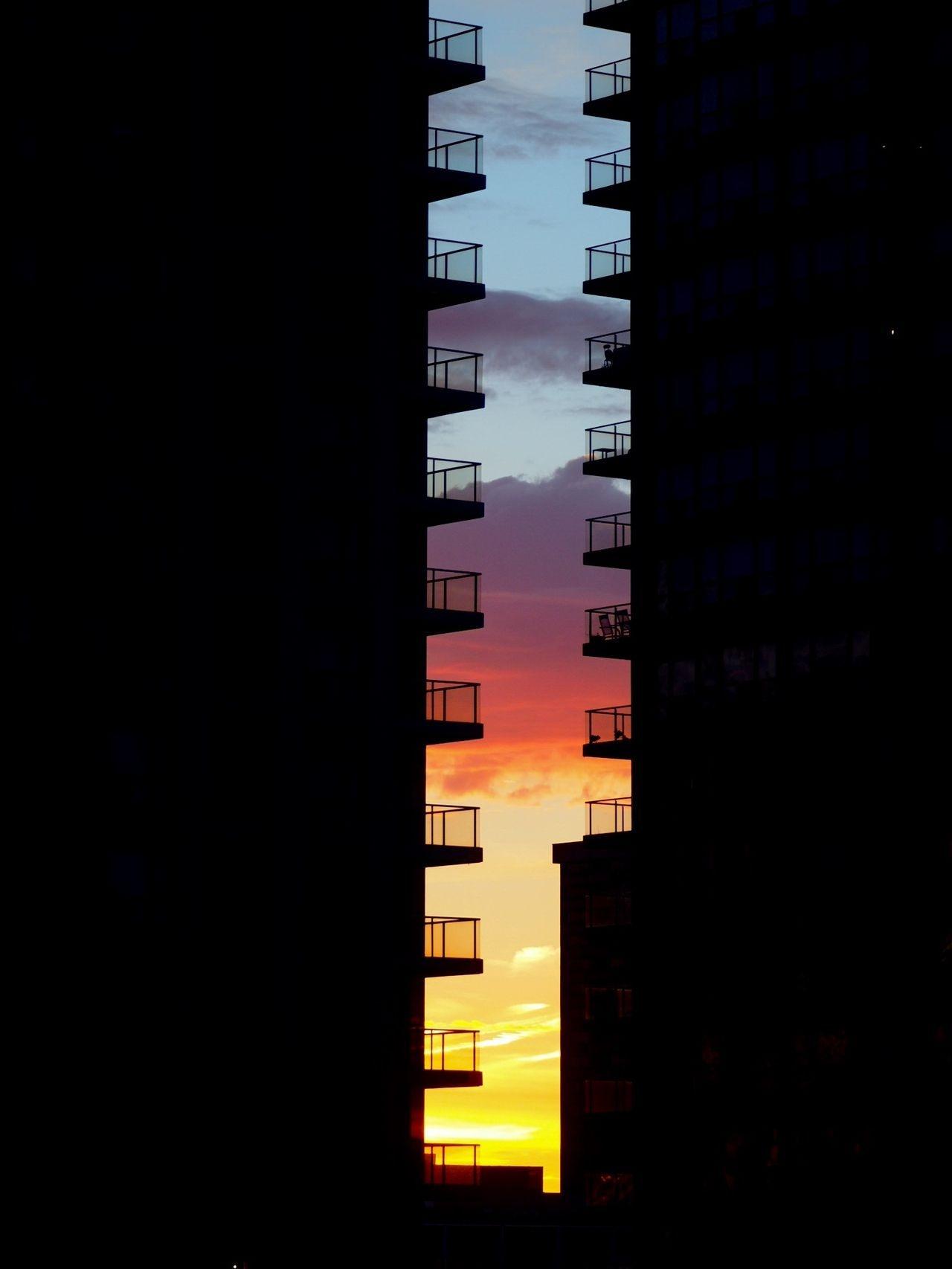 Photography Gabriel Puyana - photographer - inag | ello
