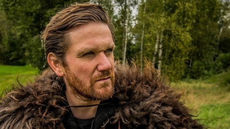 Antepasados de los vikingos fue - codigooculto | ello