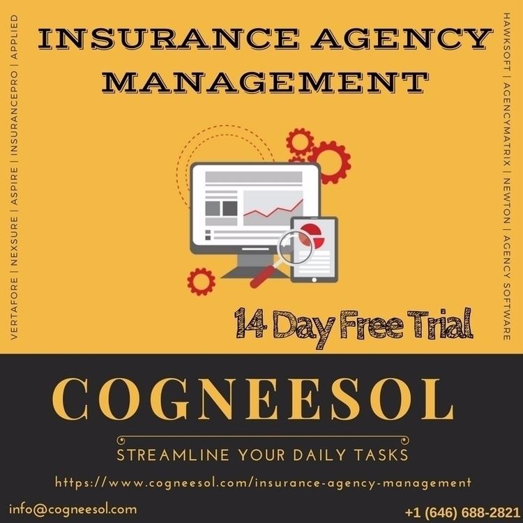 today business world, Insurance - benhewsen | ello