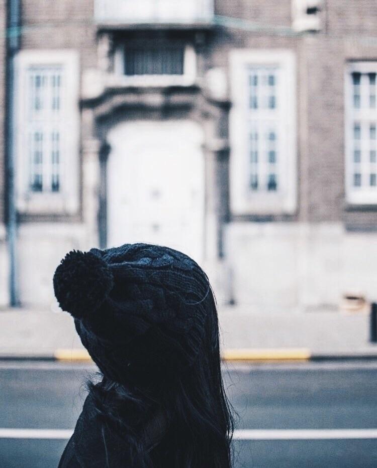 Belgium - photography - g___lobo | ello