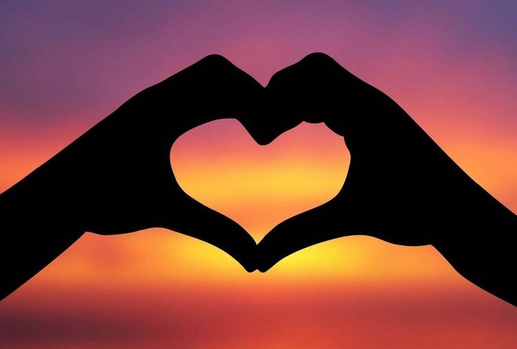Love world love ride worthwhile - jmfministry | ello