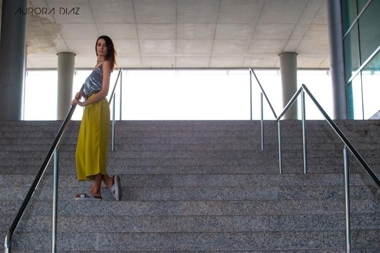Fotógrafo Daniel Vázquez Fotogr - lidiafernandezrivas | ello