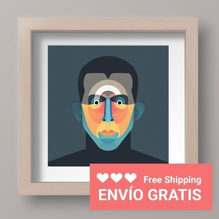 Free shipping shop items!! 2 da - casmiclab | ello