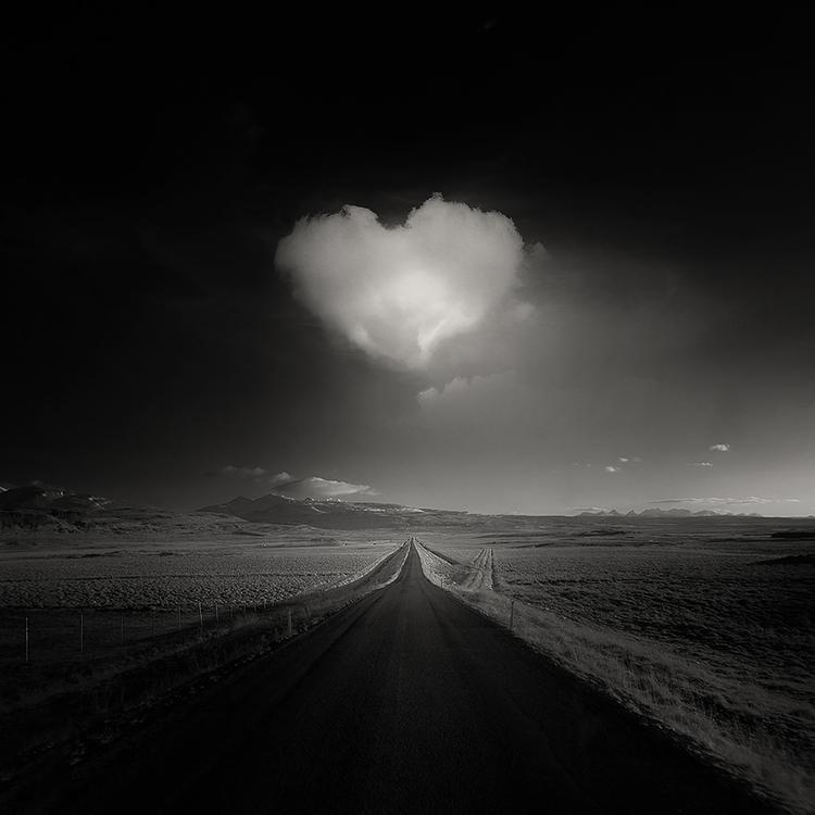 followyourheart - andyleeuk   ello