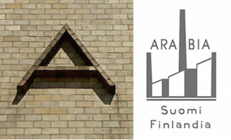 Arabia 1873-2015. alma mater. M - tomasstein   ello