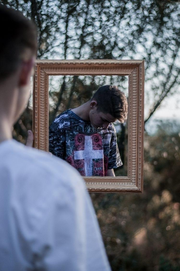 ello#elloartist#ellophotographer#photographer#model#actor#life#shooting#photo#mallorca#pictures - fullanaaxx   ello