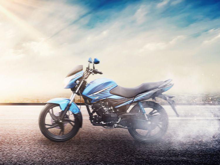 Motorbike highway - training ph - jamdave | ello