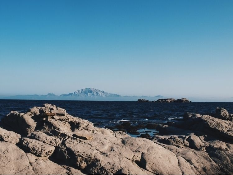 sea - ocean, photography, artist - miriamdanvers | ello