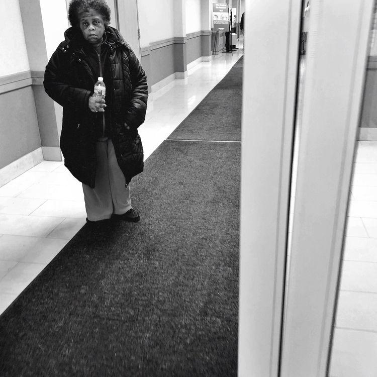blackandwhitephotography, portrait - dcatalano | ello