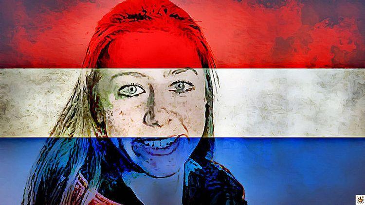 Dutch Olympic medals Pyeongchan - drakre52 | ello