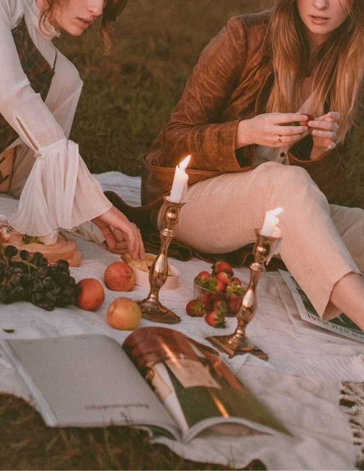 picnic - beauty, testshoot - sturco | ello
