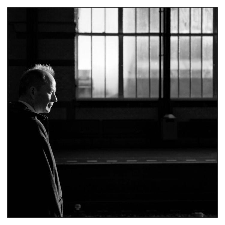 Silver lining - streetphotography - pattyjansen | ello