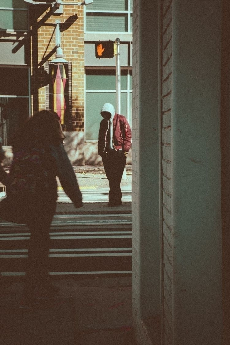 photography, streetphotograpghy - fyabrianscott | ello