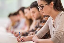 Services dissertation writing s - bestukdissertation | ello