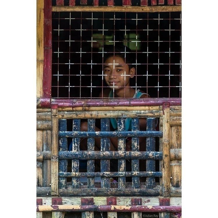 image labor camp villages sprin - julianrayphotography | ello