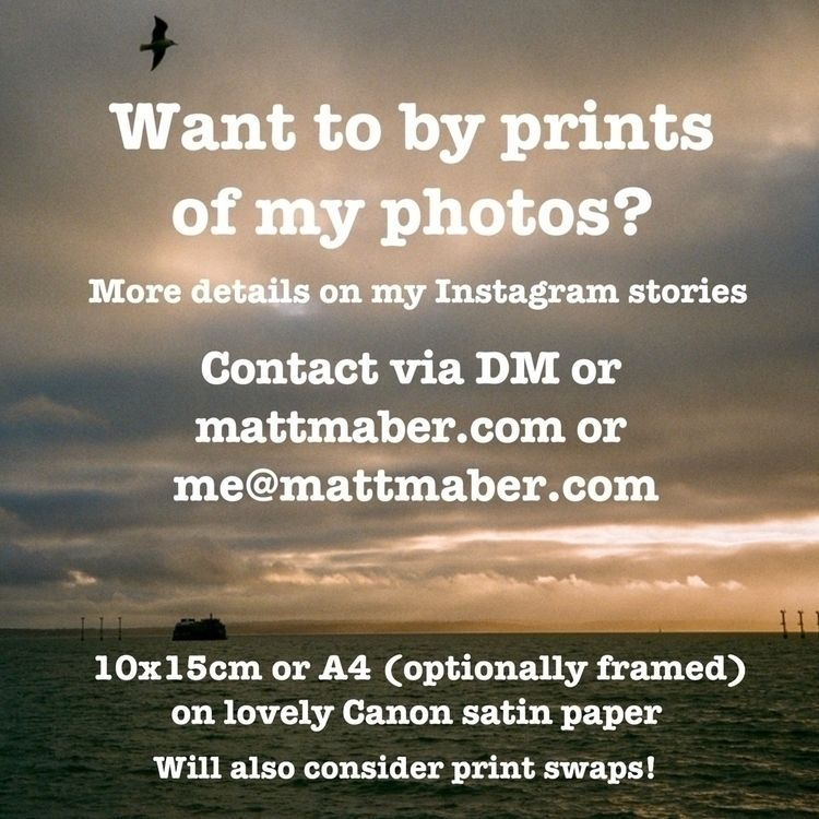 photos? buy print? lovely Canon - mattmaber | ello