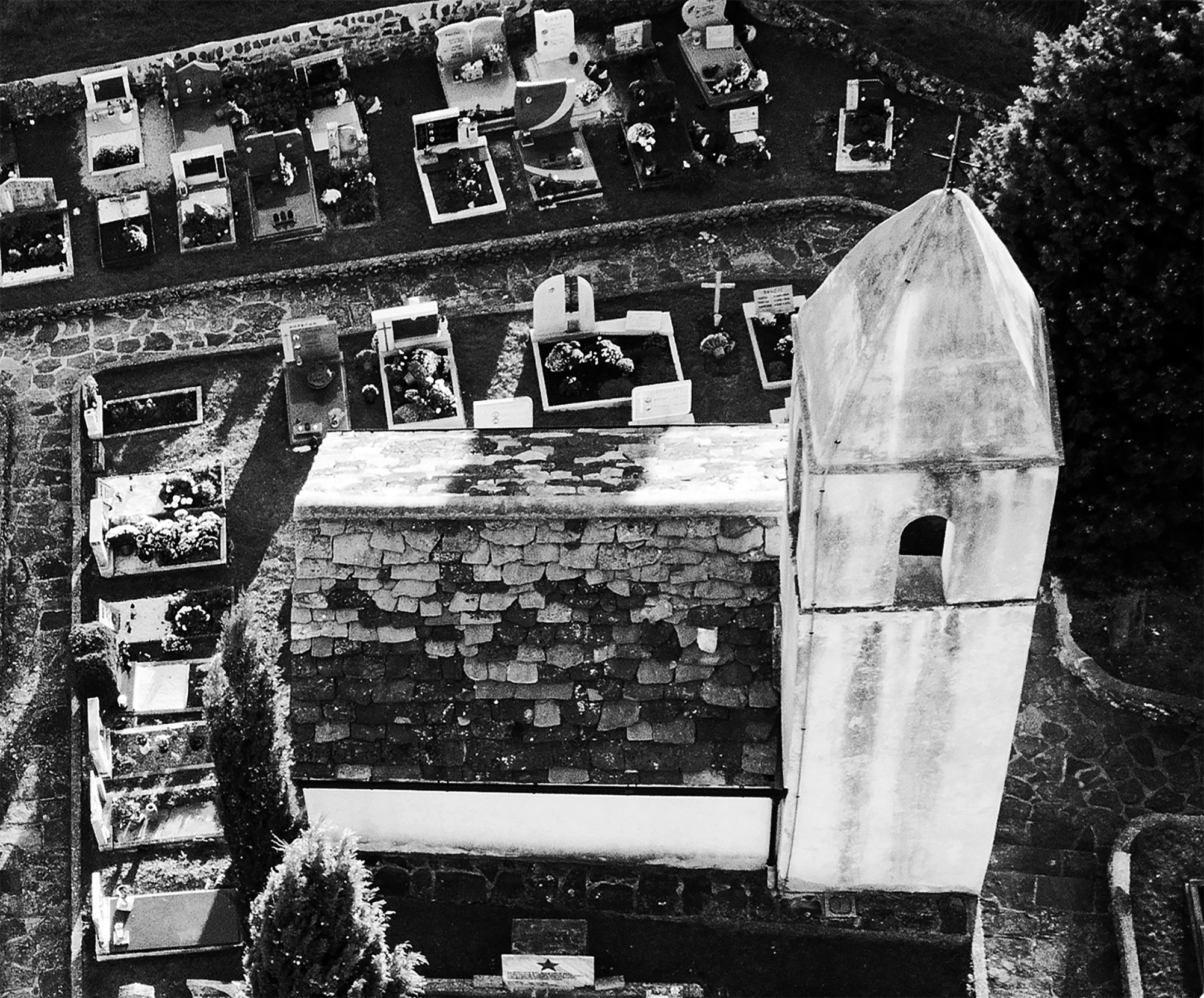 Kite Aerial Photographers Ljubl - kap_jasa | ello
