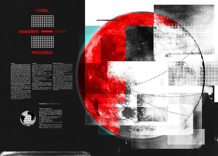 > Visual Engagement Procedur - pattern----recognition | ello