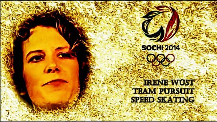 Dutch skating medals Sochi Morp - drakre52 | ello