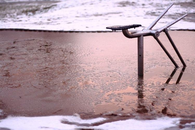 photography, ellostreet, climatechange - lazar_m | ello