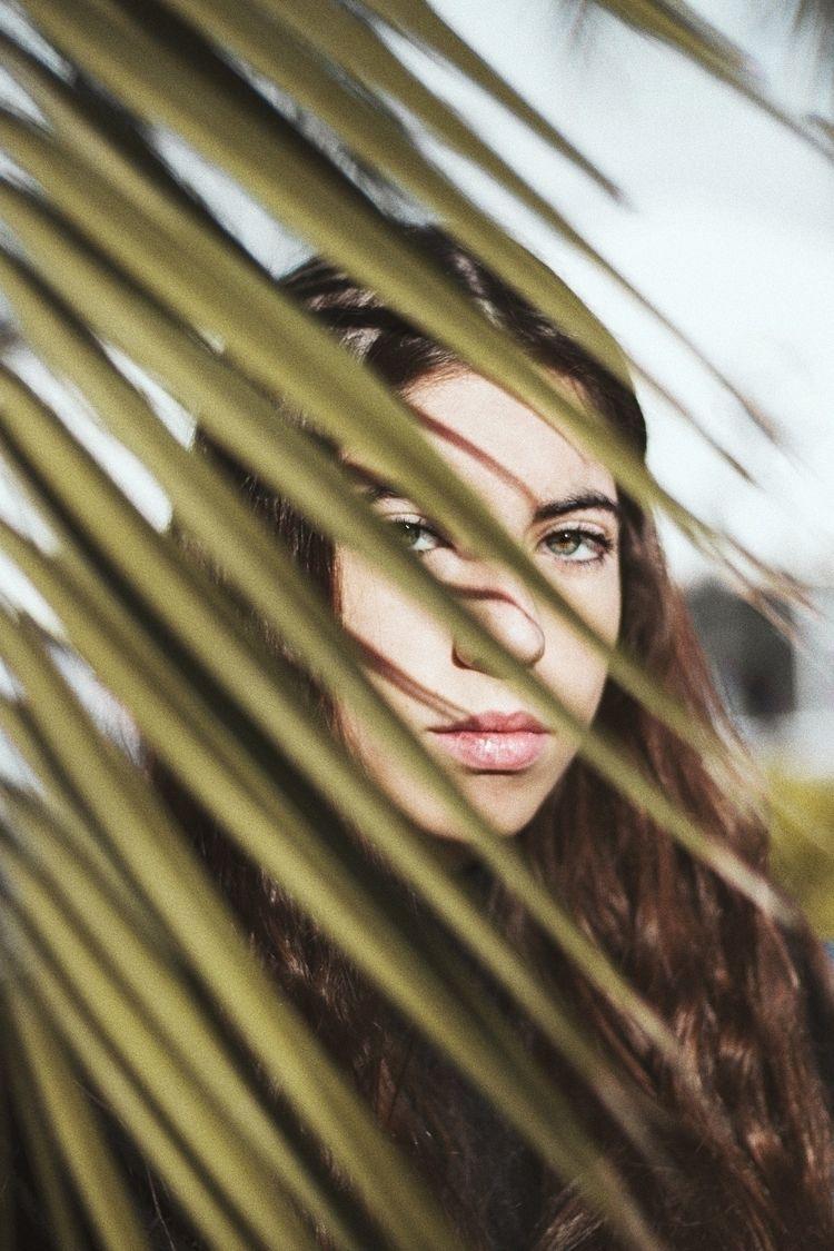 Elle est unique - photography, photo - frankinzz | ello