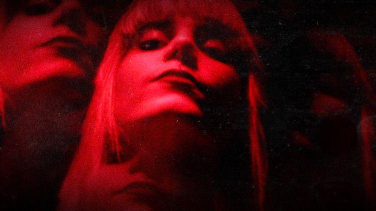 Margaux - portrait, photography - polygon1993 | ello