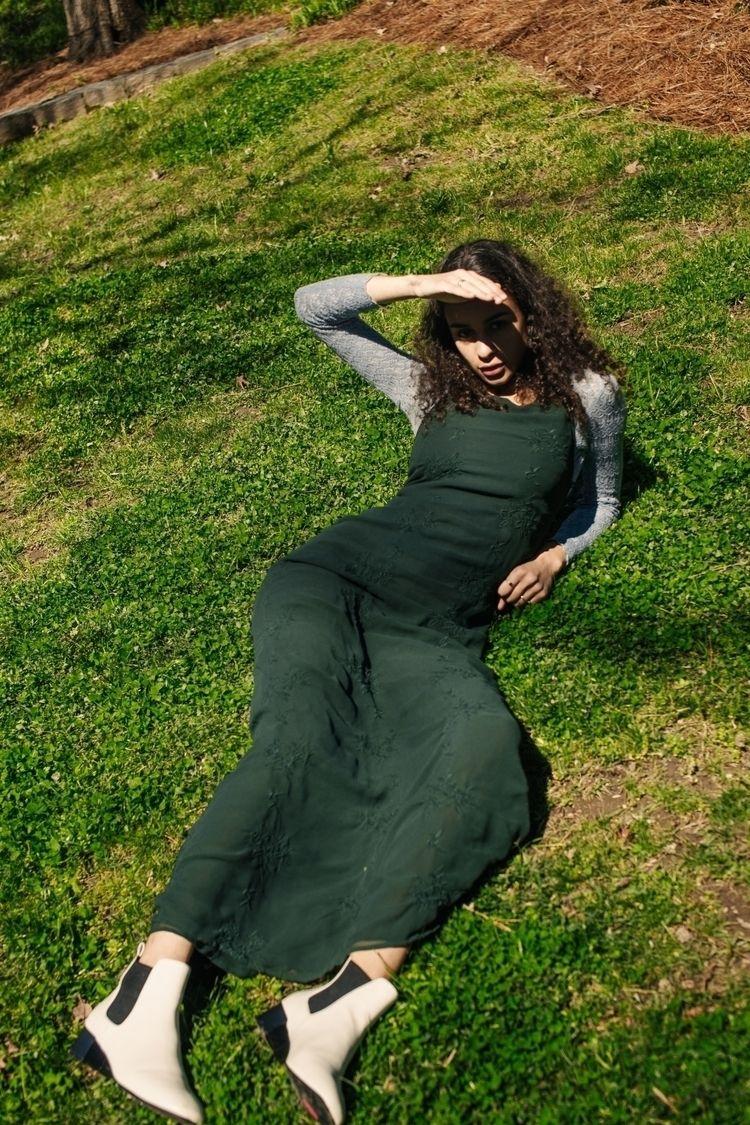 middays Dream styled shot - KevlarRoseModel - kevlarrose | ello