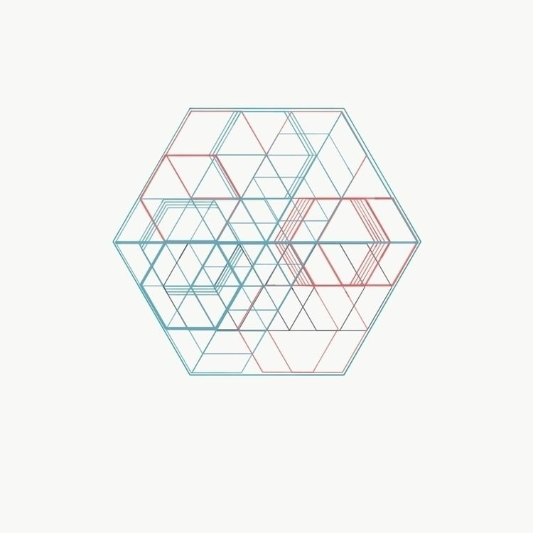 Sketch - art, design, graphicdesign - chris_randall | ello