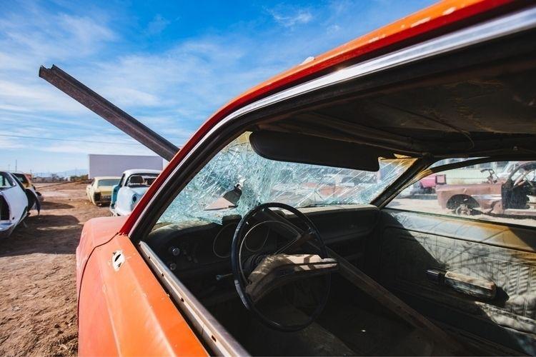 car speed holes - adventure_time - mattmarquez | ello