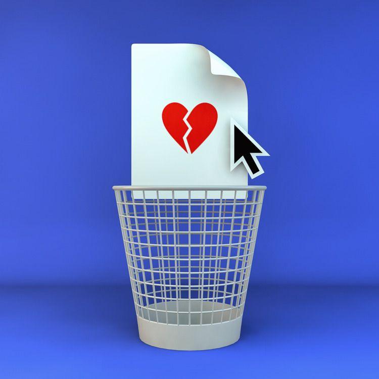 → :recycle:️ - 3d, art, design, web - mostwrongking | ello