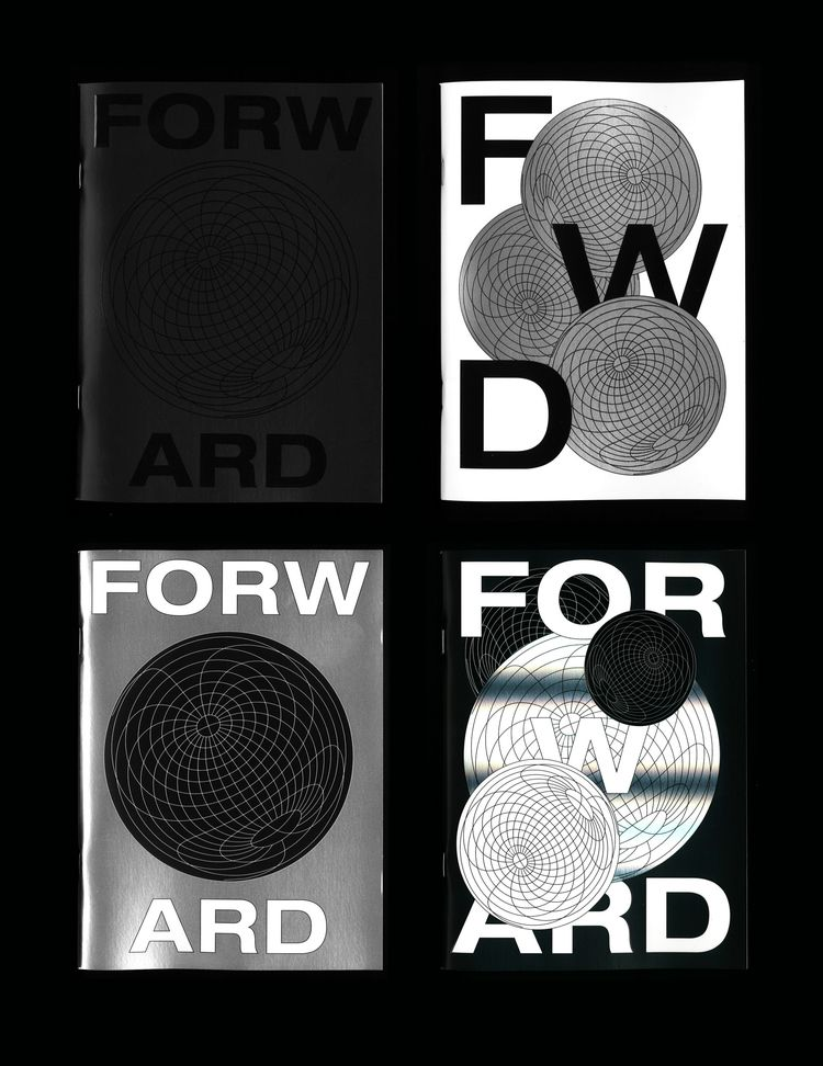 Helvetica extended, metallic pr - nonverbalclub | ello