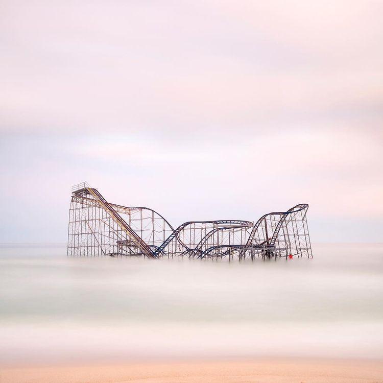 Photography Joseph Romeo - photography - inag | ello