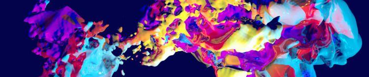 3d, abstract, digitalart, tsaworks - tsaworks | ello