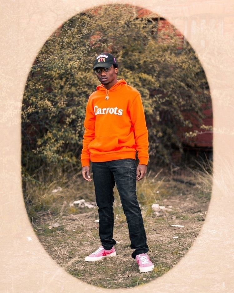 Artist pictured: Chizey SoundCl - sameerwahba | ello