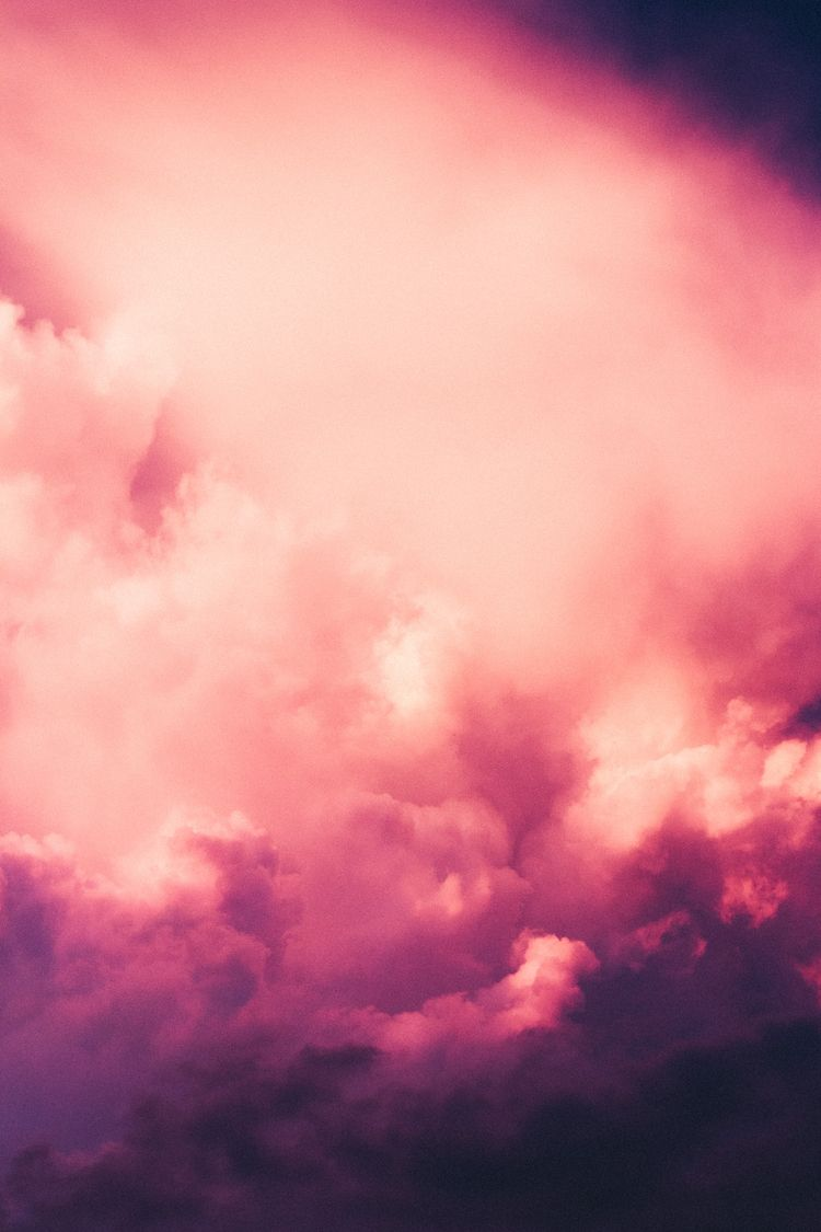 Cotton Candy - cottoncandy, cloud - sergiocorzo | ello
