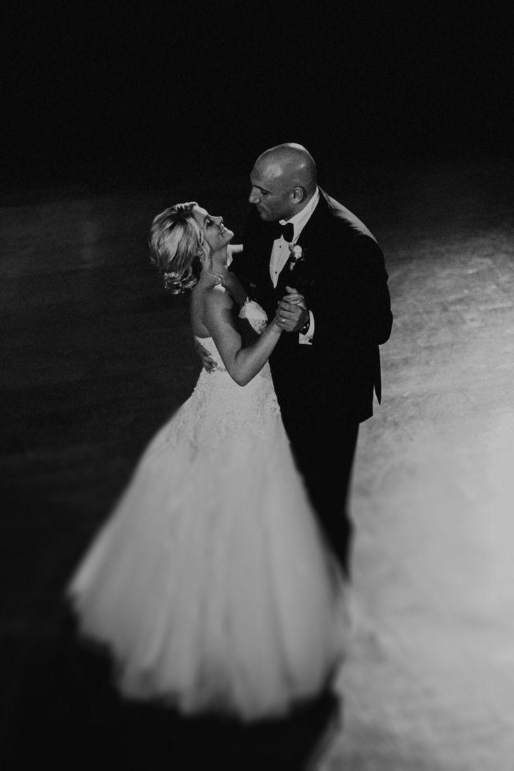 dances favorite parts weddings - kylewillisphoto_ | ello