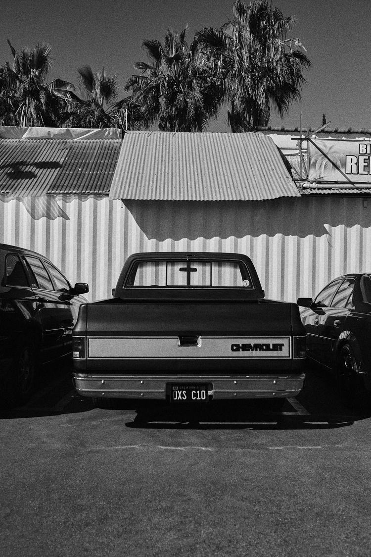 Chevrolet - mobilemag, folkgood - alberton_92 | ello