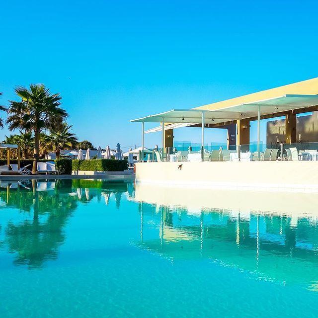 poolbar., pool, bar, resort, summer - teufelchristoph | ello