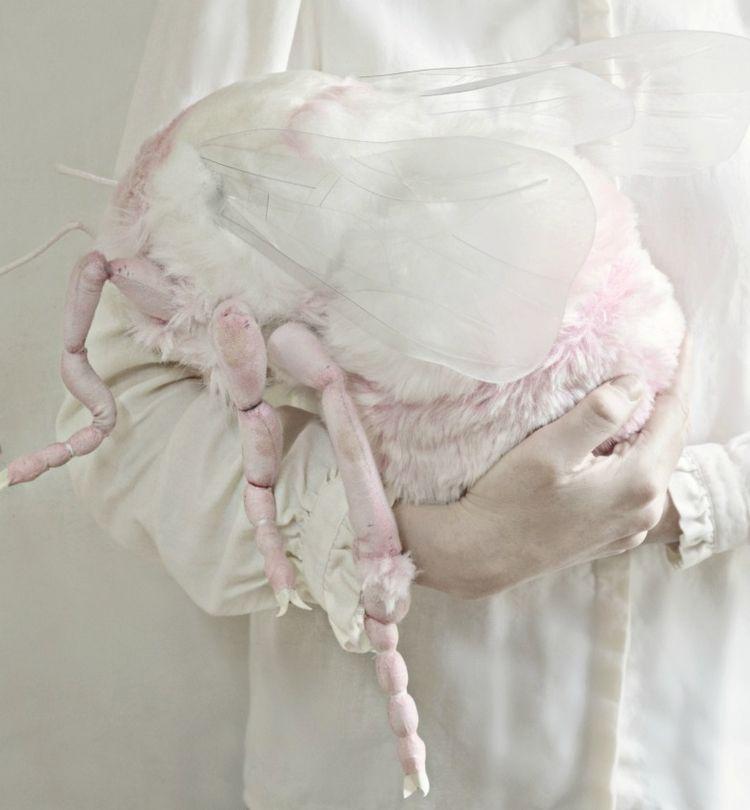 Amazing fairy tale creatures Le - nettculture | ello