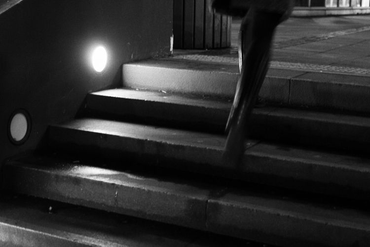 streetphotography, blackandwhit - photofabnoel   ello