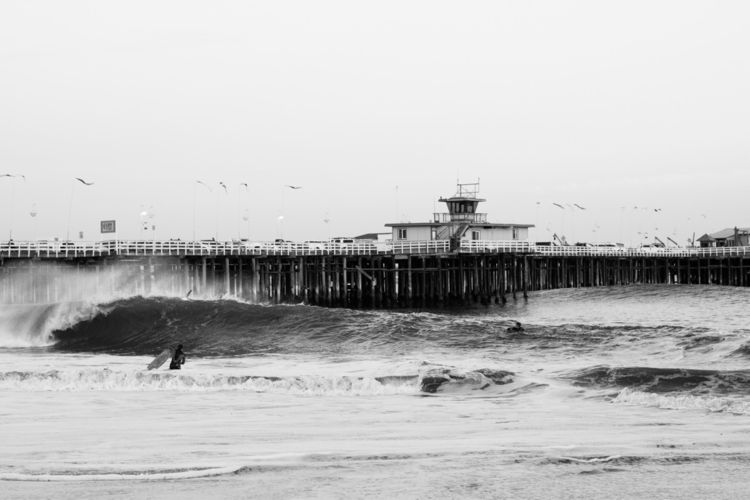 Santa Cruz, CA - nolansullyphoto   ello