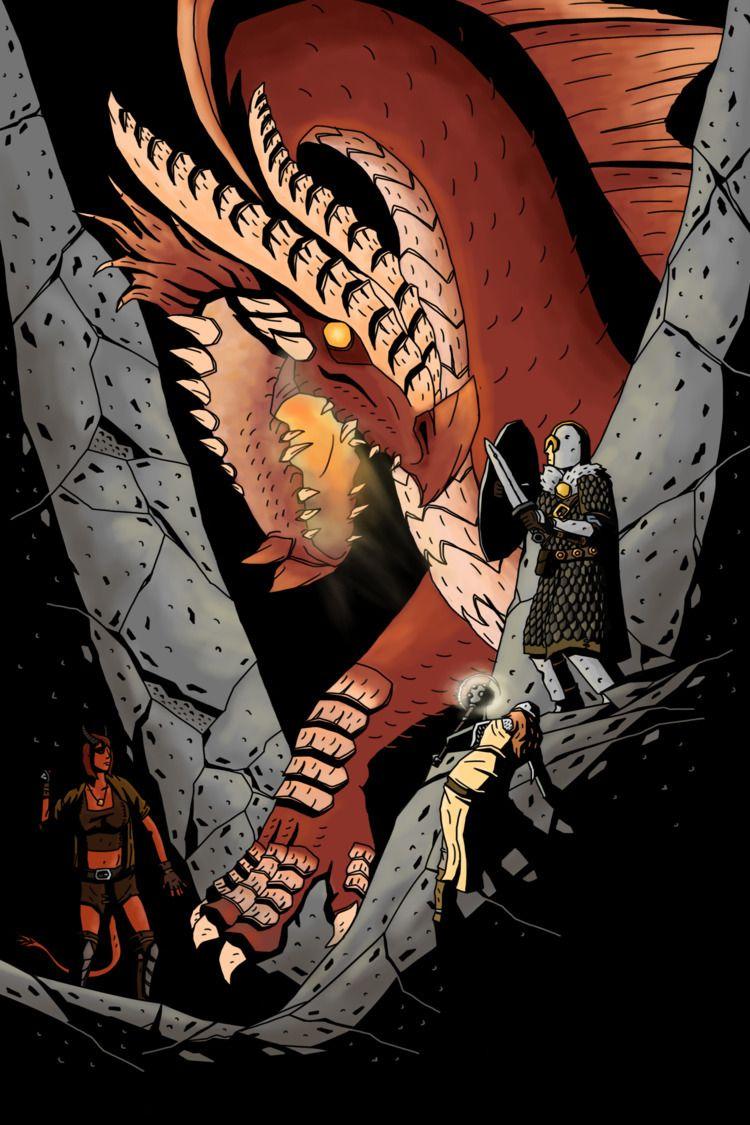 prefer origins monsters mysteri - antiochcow | ello
