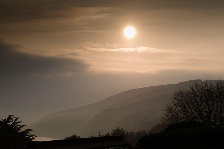 photography, landscapephotography - berryphillips   ello