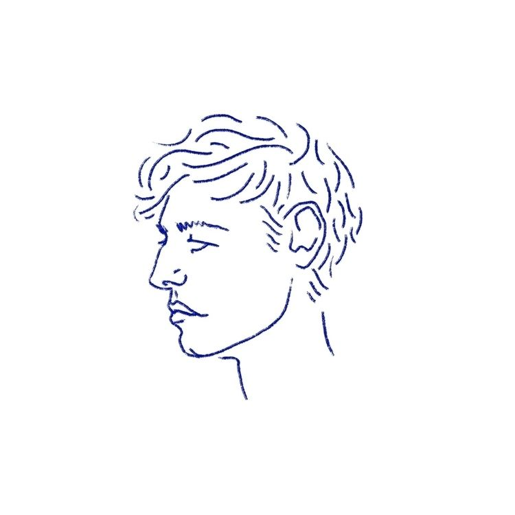 Profile 4  - illustration, design - tumzter   ello